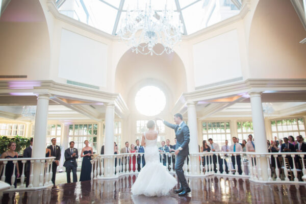 View More: http://dyannajoyphotography.pass.us/michelle-and-griffin-wedding